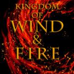 [PDF] [EPUB] Kingdom of Wind and Fire (Elemental Kingdoms Series #1) Download