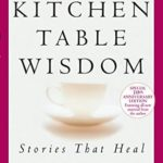 [PDF] [EPUB] Kitchen Table Wisdom 10th Anniversary Download