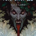 [PDF] [EPUB] Krampus: The Yule Lord Download