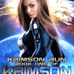 [PDF] [EPUB] Krimson Run (Krimson Empire, #1) Download