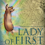 [PDF] [EPUB] Lady of First Making (The Spinner's Game, #4) Download