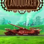 [PDF] [EPUB] Landquaker (The Great Iron War, #4) Download