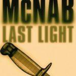 [PDF] [EPUB] Last Light (Nick Stone, #4) Download