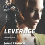 [PDF] [EPUB] Leverage (Omega Sector #4) Download
