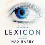 [PDF] [EPUB] Lexicon Download
