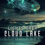 [PDF] [EPUB] Lights Over Cloud Lake Download