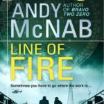 [PDF] [EPUB] Line of Fire (Nick Stone #19) Download