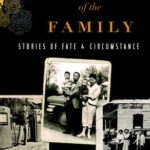 [PDF] [EPUB] Lives of the Family: Stories of Fate and Circumstance Download