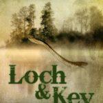 [PDF] [EPUB] Loch and Key (Incryptid, #0.08) Download