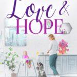 [PDF] [EPUB] Love and Hope (Holidays in Hallbrook, #5) Download