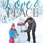 [PDF] [EPUB] Love and Peace (Holidays in Hallbrook) Download