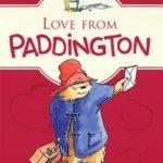 [PDF] [EPUB] Love from Paddington Download