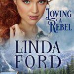 [PDF] [EPUB] Loving a Rebel: The Preacher's Daughter (Glory, Montana #1) Download