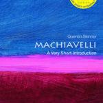 [PDF] [EPUB] Machiavelli: A Very Short Introduction Download