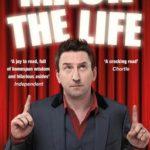 [PDF] [EPUB] Mack The Life Download