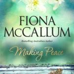 [PDF] [EPUB] Making Peace Download