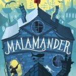 [PDF] [EPUB] Malamander Download
