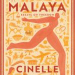 [PDF] [EPUB] Malaya: Essays on Freedom Download