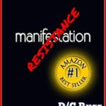 [PDF] [EPUB] Manifestation Resistance: The #1 Reason Why You Are Unsuccessful with The Law of Attraction (Manifest Success Series) Download