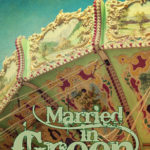 [PDF] [EPUB] Married in Green (InCryptid, #0.05) Download