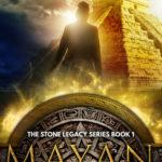 [PDF] [EPUB] Mayan Blood (The Stone Legacy, #1) Download