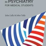 [PDF] [EPUB] McQs in Psychiatry for Medical Students Download