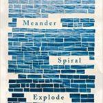 [PDF] [EPUB] Meander, Spiral, Explode: Design and Pattern in Narrative Download