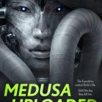 [PDF] [EPUB] Medusa Uploaded (The Medusa Cycle Vol. 1) Download