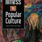 [PDF] [EPUB] Mental Illness in Popular Culture Download