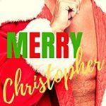 [PDF] [EPUB] Merry Christopher (Curvalicious #4) Download