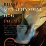 [PDF] [EPUB] Metaphysical Dog: Poems Download