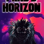 [PDF] [EPUB] Mind's Horizon Download