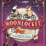 [PDF] [EPUB] Moonlocket (The Cogheart Adventures, #2) Download