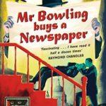 [PDF] [EPUB] Mr. Bowling Buys a Newspaper Download