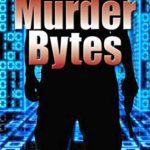 [PDF] [EPUB] Murder Bytes (Peri Minneopa Mysteries #5) Download