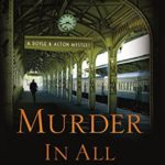[PDF] [EPUB] Murder in All Honour (New Scotland Yard Doyle and Acton, #5) Download