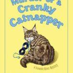 [PDF] [EPUB] Murder of a Cranky Catnapper (A Scumble River Mystery, #19) Download