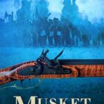 [PDF] [EPUB] Musket for a King Download