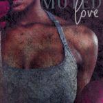 [PDF] [EPUB] My Muted Love (Muted Hopelessness, #1) Download
