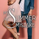 [PDF] [EPUB] My Summer Mistake: A Sweet YA Romance (Sweet Mountain High) Download