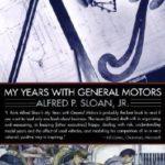 [PDF] [EPUB] My Years with General Motors Download