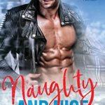 [PDF] [EPUB] Naughty and Nice Download