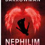 [PDF] [EPUB] Nephilim Download