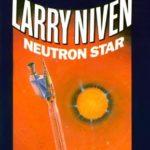 [PDF] [EPUB] Neutron Star (Known Space) Download