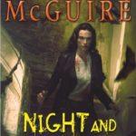 [PDF] [EPUB] Night and Silence (October Daye #12) Download
