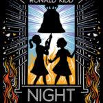 [PDF] [EPUB] Night on Fire Download