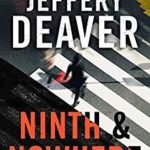 [PDF] [EPUB] Ninth and Nowhere Download