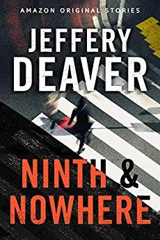 [PDF] [EPUB] Ninth and Nowhere Download by Jeffery Deaver