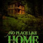 [PDF] [EPUB] No Place Like Home (InCryptid, #0.03) Download