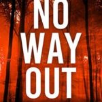 [PDF] [EPUB] No Way Out: A St. James Mystery (St. James Mysteries Book 3) Download
